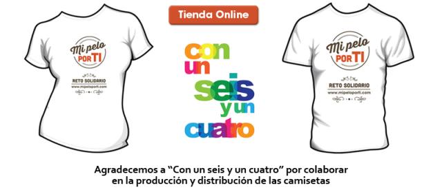 anuncio_camisetas